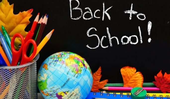 When should my child return to school/childcare after illness?