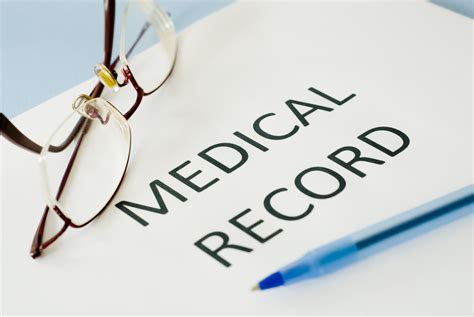 Where can I get a copy of my vaccination records?